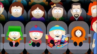 Trey Parker And Matt Stone Are Making So Many 'South Park' Movies For Paramount+