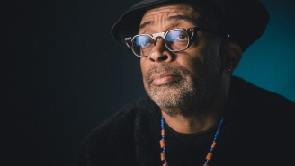 Spike Lee Has Edited 9/11 Truther Conspiracies Out Of His HBO Docuseries