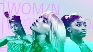'Wom/n Worldwide' Breaks Down The Fem Superheroes That Ruled The Summer