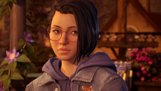 'Life Is Strange: True Colors' Is A Cathartic Story About Belonging Both Fans And Newcomers Will Adore