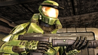 The Top 10 Video Games Of The 2000s