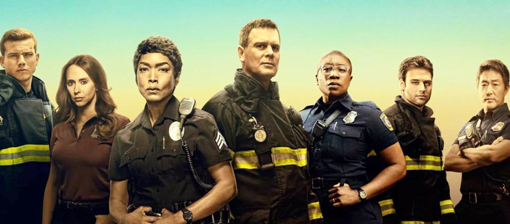 911-season-5.jpg