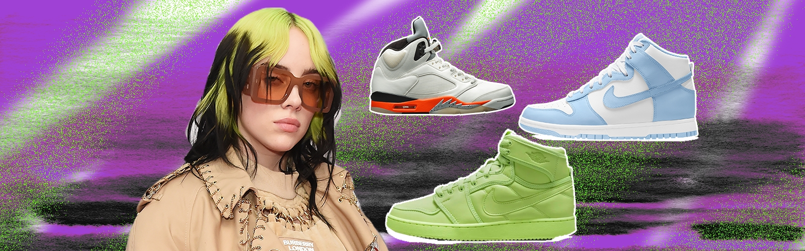 Billie-Shoe_TF.jpg