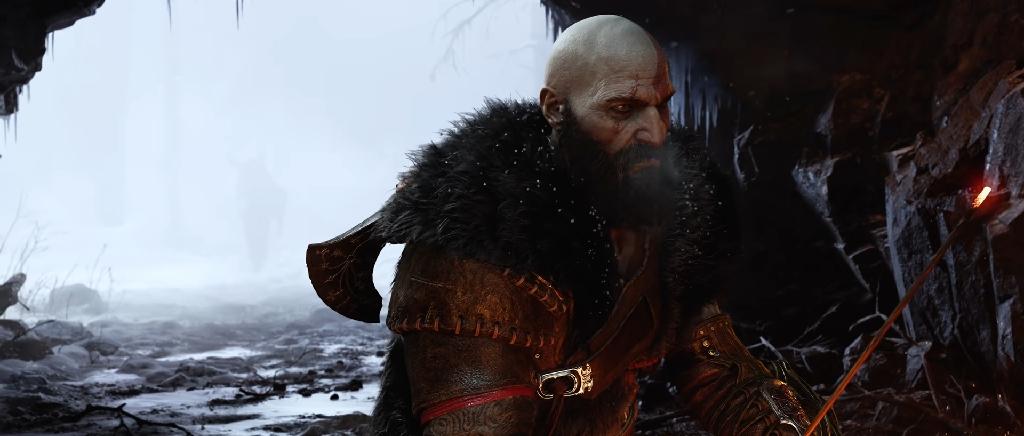 God-of-War-1024.jpg