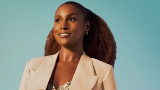 Say Farewell To HBO's 'Insecure' In The Trailer For The Final Season