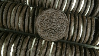 Why Are Pokémon Oreos Being Sold On eBay For Thousands Of Dollars?