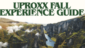 The Uproxx Fall Experience Guide