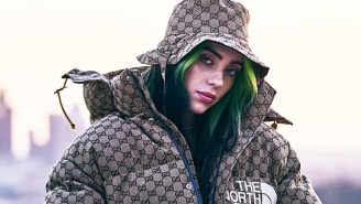 Every Billie Eilish Song, Ranked