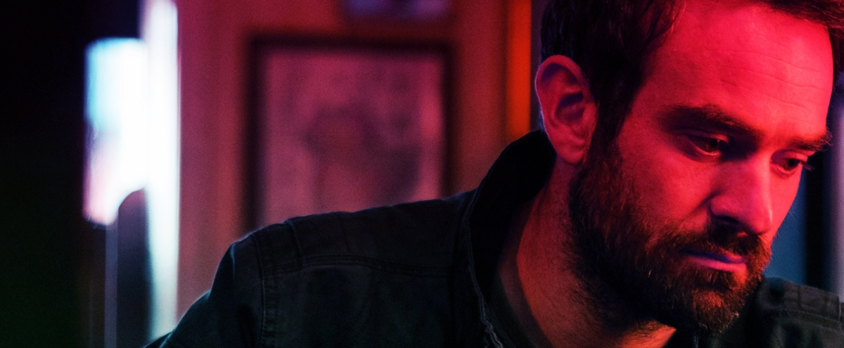 Charlie Cox On AMC+'s Crime Drama 'Kin' And 'Spider-Man: No Way Home' Cameos: 'Everyone Is In That Film'