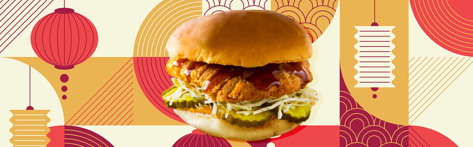 chicken-tf-uproxx.jpg