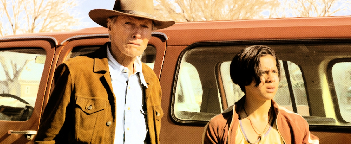 We See The Softer Side Of Clint Eastwood In The Surprisingly Pleasant 'Cry Macho'