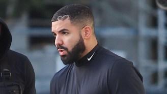 Drake's Producer Noah '40' Shebib Explains The R. Kelly Sample On 'Certified Lover Boy'