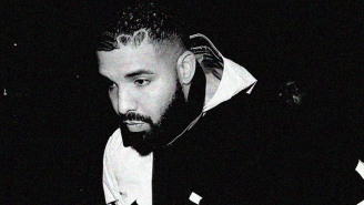 Drake's 'Certified Lover Boy' Isn't Boring, But The Way We Talk About It Online Sure Is