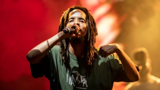 The Alchemist Says Earl Sweatshirt's 'Incredible' Next Album Is Done And Will Be 21 Minutes Long