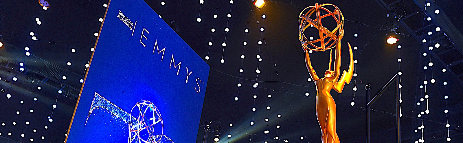 Conan In Ham Mode, Groaner Bits, British Dominance: Winners And Losers From The 2021 Emmys