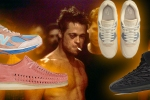 SNX DLX: Featuring New Onyx Yeezys, A 'Fight Club'-Inspired Pair Of Adidas, And The Latest From Supreme