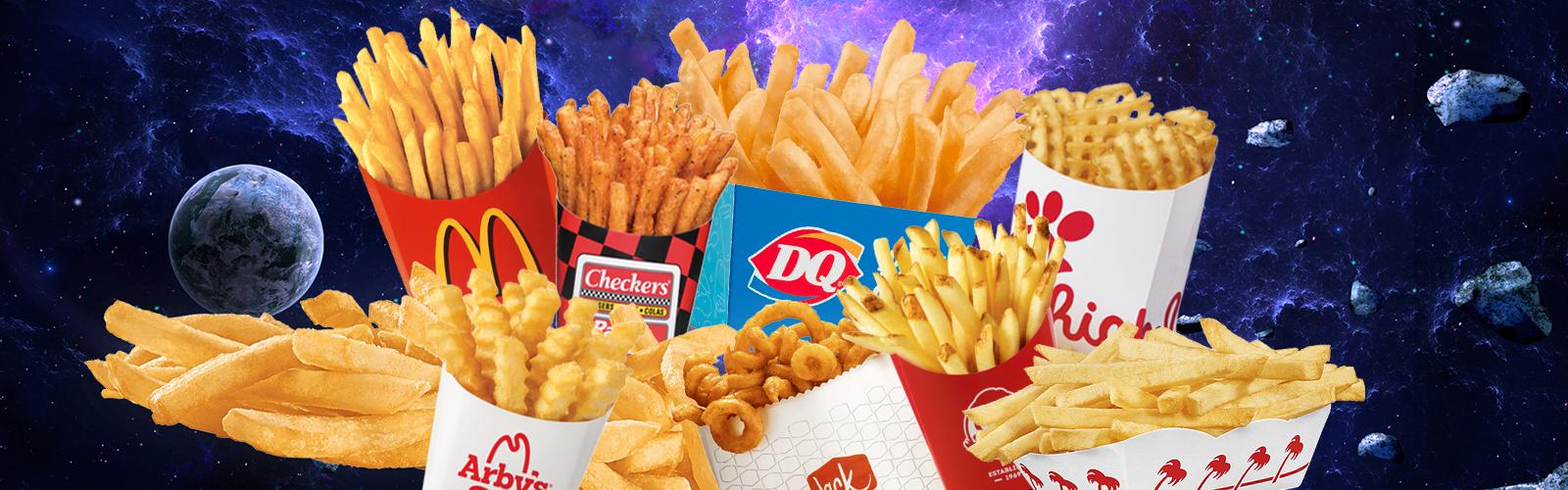 fries-tf-uproxx-3.jpg