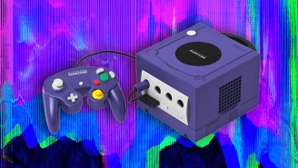 Celebrating The GameCube's 20th Anniversary With 20 Of Its Best Games