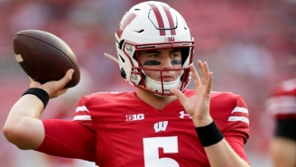 College Football Week 3 Early Slate Watch Guide: A Slugfest At Soldier Field