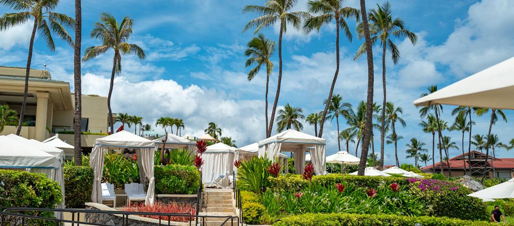hawaii-top.jpg