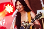 Kacey Musgraves' Divorce Album 'Star-Crossed' Sounds Like Another Classic