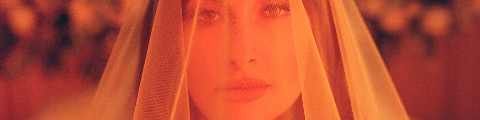 Kacey Musgraves' 'Star-Crossed' Film Is A Cinematic And Surrealist Look At Post-Separation Grief
