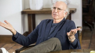 Weekend Preview: HBO And HBO Max Have You Covered With 'Curb Your Enthusiasm,' 'Insecure,' And 'Dune'