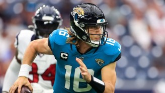 We're Picking Winners For Week 2 Of The 2021 NFL Season