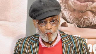 Spike Lee, Ava DuVernay, Barry Jenkins, And More Mourn The Passing Of Director Melvin Van Peebles, 'The Godfather Of Black Cinema'