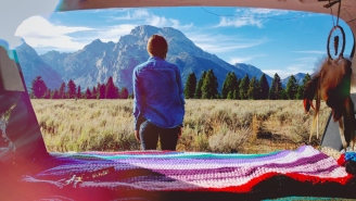 The Best National Parks To Visit For September '21