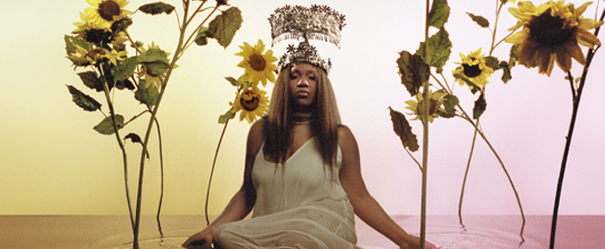 Nao's 'And Then Life Was Beautiful' Is A Gesture Of Hope Strong Enough To Inspire The Hopeless