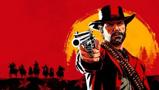 The Top 20 Video Games Of The 2010s