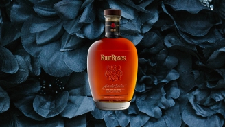 Our Review Of The 2021 Four Roses Limited Edition Small Batch Bourbon