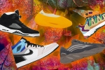 SNX DLX: Featuring The Return Of The Jordan V Oreo, A New Knit Yeezy, A Wotherspoon Adidas, And More