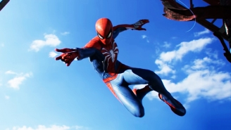 The Backlog: The Best Items In Video Games