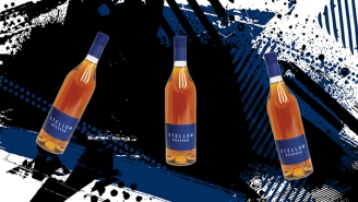 Our Review Of 2021's Hottest Craft Bourbon Release — Stellum Bourbon