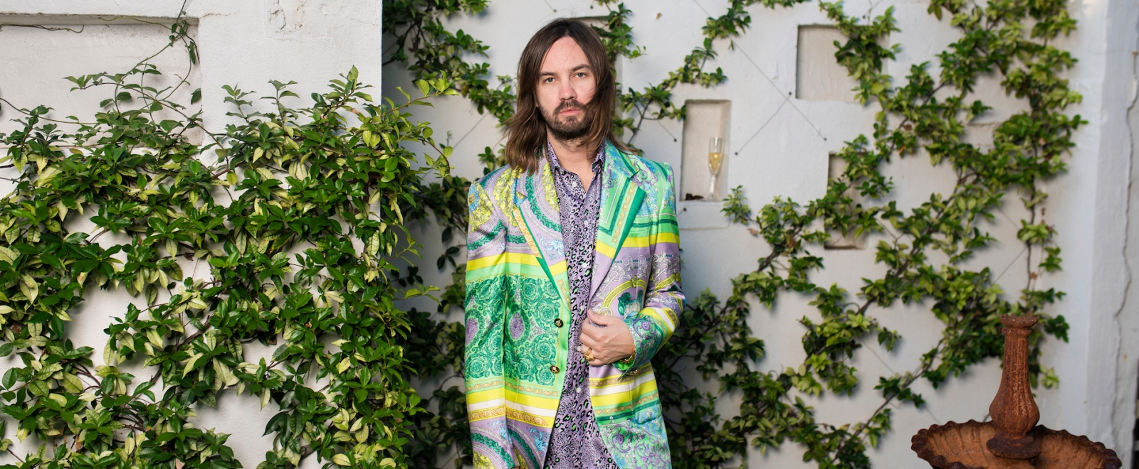 tame-impala-kevin-parker-getty-full.jpg
