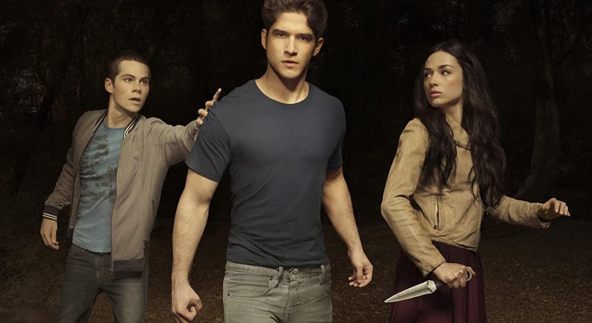 teen-wolf-imdb.jpg
