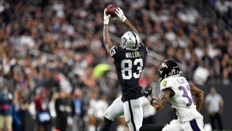 Consensus Week 3 Fantasy Football Projection Tight End Rankings