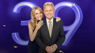 'Wheel Of Fortune' Watchers Aren't Thrilled About Some Changes For The New Season