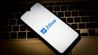 Zillow Had To Issue A Statement About Its Business Practices After A Viral TikTok Accused Them Of Price Fixing