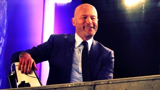 Alan Shearer Still Thinks Chelsea Is Going To Win The Premier League