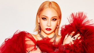 CL's 'Alpha' Reminds The World Her Music Was The Bedrock For K-Pop's Current Generation