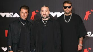 Coachella Confirms Swedish House Mafia Will Take Their Stage In 2022