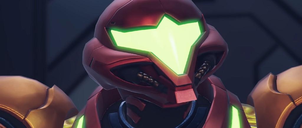 Metroid-Dread-1024.jpg