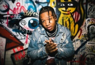 """UPROXX Sessions: Baby Rich - """"No Chances"""""""