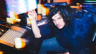 10.4.21 — indie's most fascinating producer