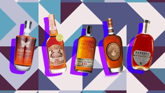 Expand Your Whiskey Palate With These Sourced Bourbons