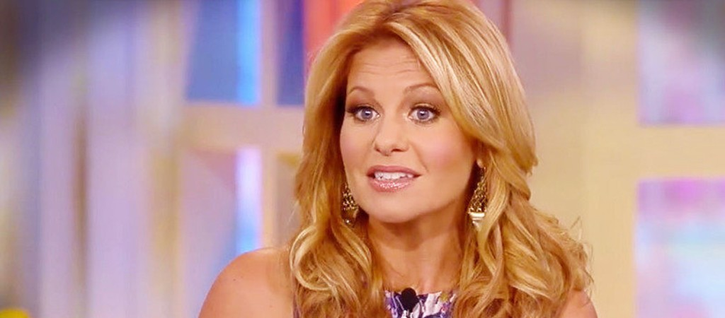 candace-cameron-the-view-top.jpg