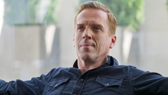 Damian Lewis And Guy Pearce To Star In Cold War Limited Series 'A Spy Among Friends'